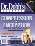 DDJ Cover from October, 2002, here for decorative purposes only.