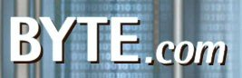 The Byte.com logo, here for decorative purposes only.